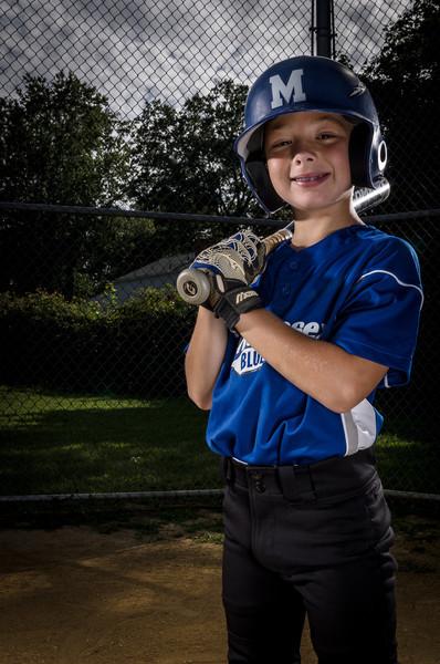 AJ Baseball(11 of 40).jpg