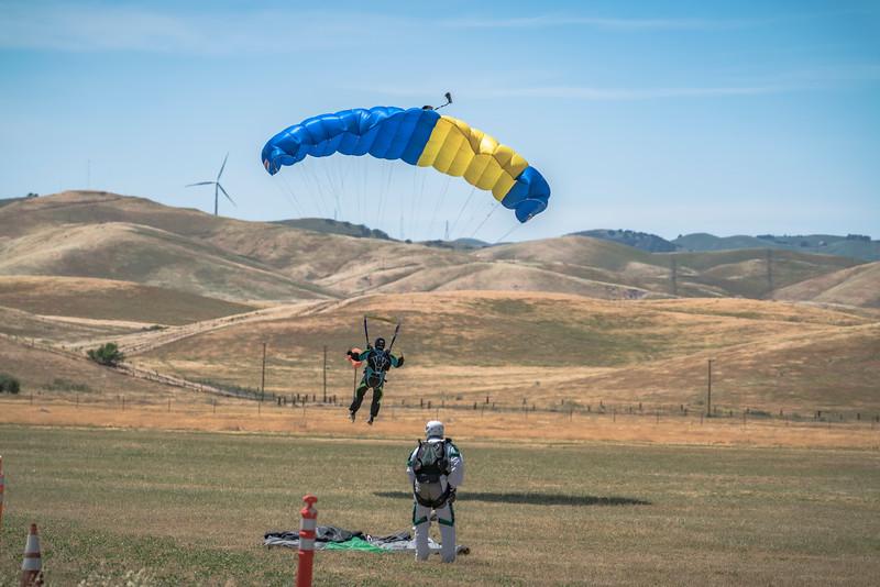 Skydiving May '19 - Day 2-2-34.jpg
