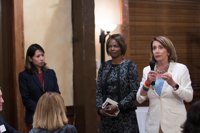 20160811 - VAL DEMINGS FOR CONGRESS by 106FOTO -  075.jpg