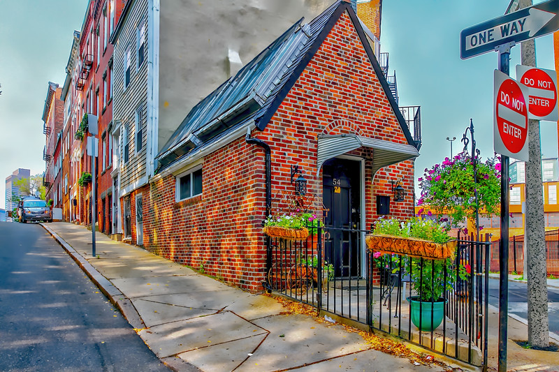 Boston North End-15.jpg