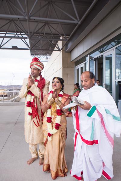 Le Cape Weddings - Bhanupriya and Kamal II-565.jpg