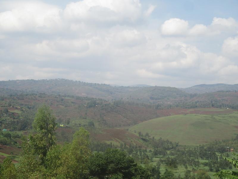 021_Route entre Bukavu et Le Parc National de Kahuzi-Biega.JPG