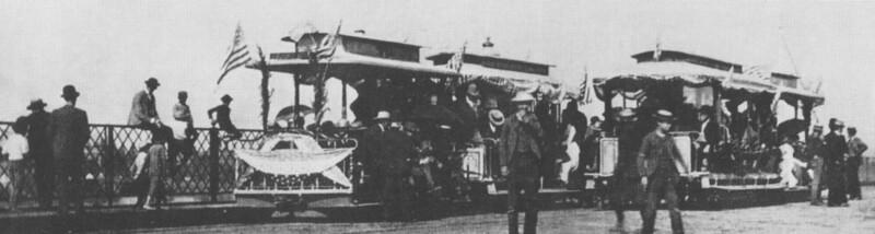 1889-OnTheRailsOfLosAngeles011b.jpg
