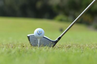2018 FSG Golf