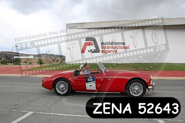 ZENA 52643.jpg