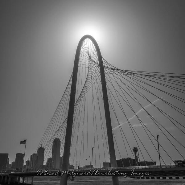 Bridge-1119677a.jpg