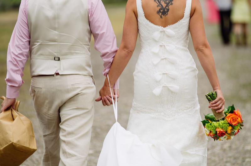 wedding-color-287.jpg