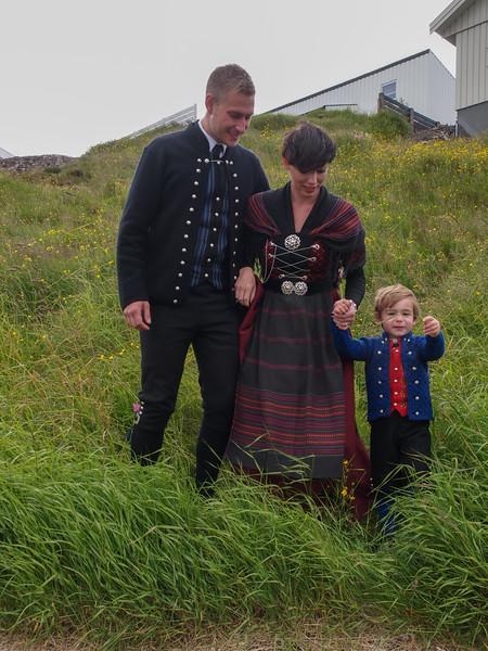 Hans Christian, Marina og lille Joannes. Foto- Martin Bager-7298318.jpg