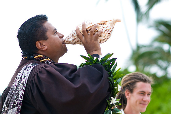 Maui Hawaii Wedding Photography for Fink 10.14.08