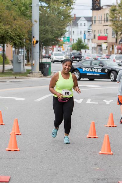 9-11-2016 HFD 5K Memorial Run 0893.JPG