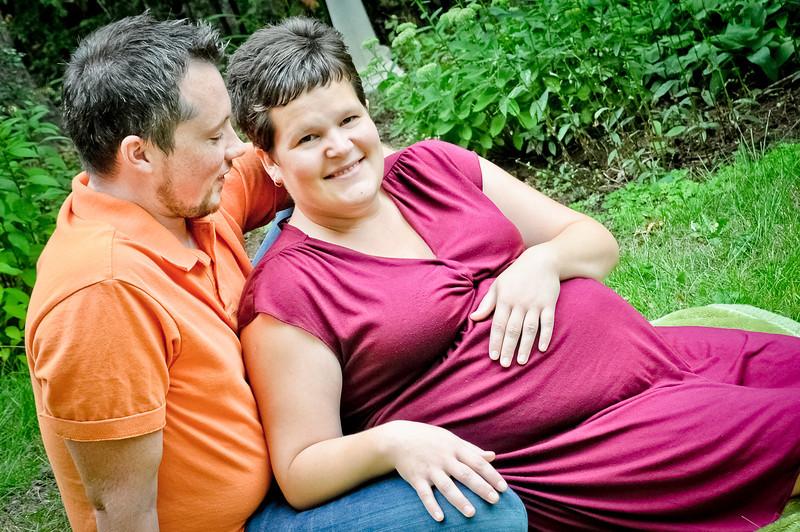 Holly maternity 1-17.jpg