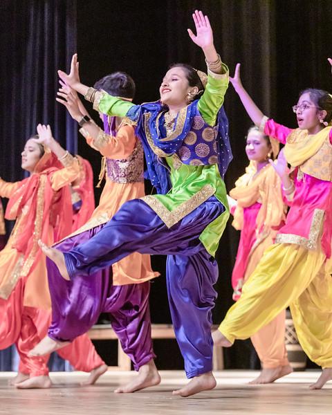 Heritage India Festival 143.jpg