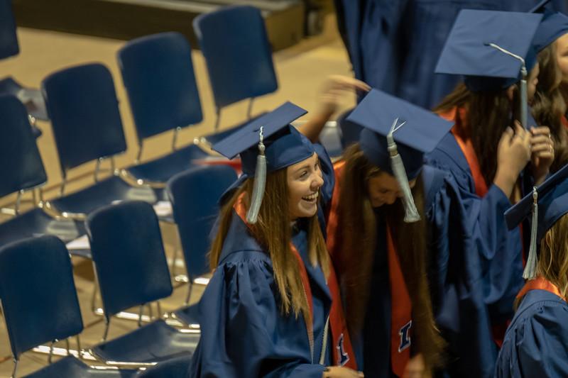 Sandhya Graduation-464.jpg