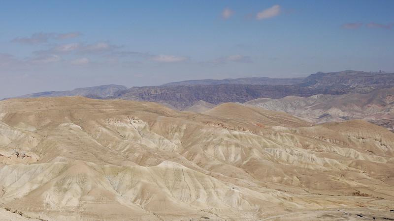 Little Petra-5.jpg