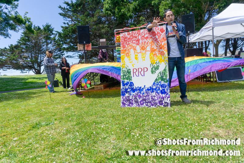 RichmondPride2019-426.jpg