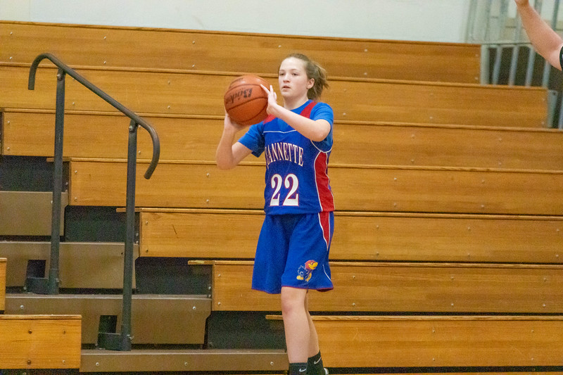 11.15 Brooke Wieland Jhawk Basketball (88 of 279).jpg
