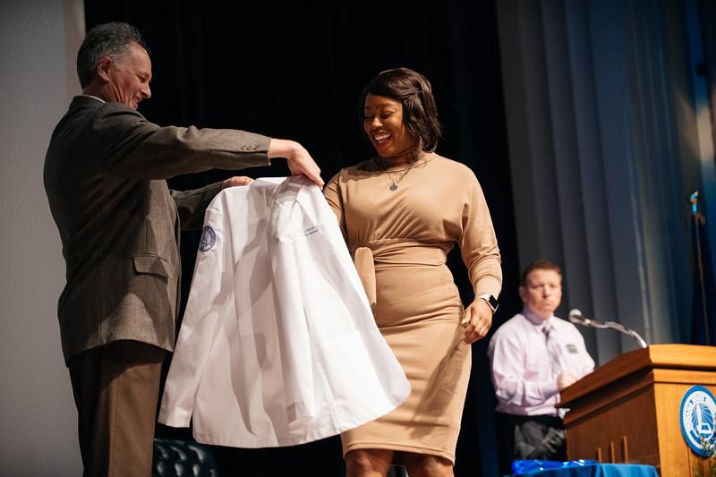 20190202_White Coat Ceremony-8634.jpg