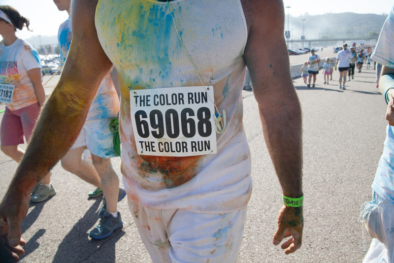 Color Run-7449.jpg