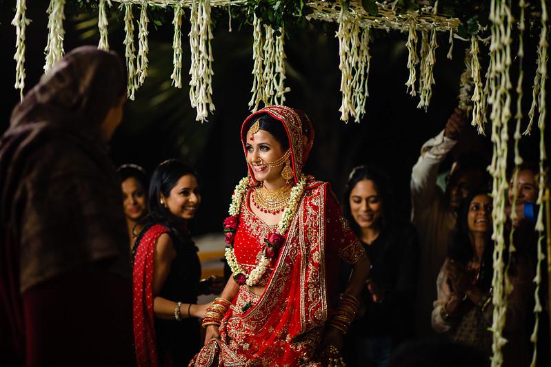 Candid Wedding Photographer Ahmedabad-1-189.jpg