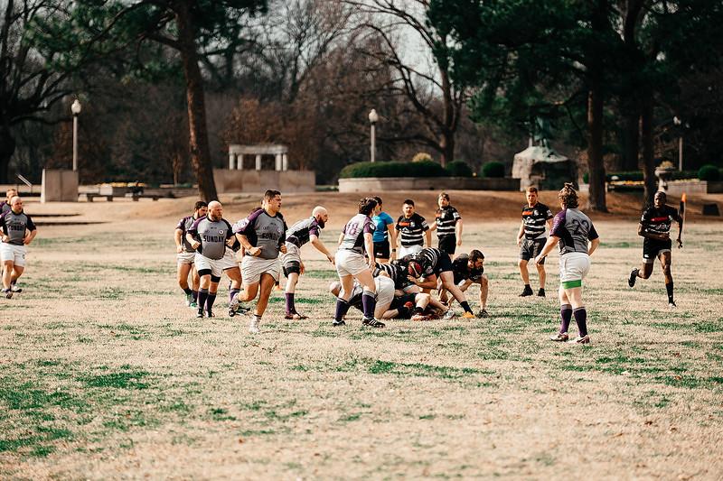 Rugby (ALL) 02.18.2017 - 105 - FB.jpg