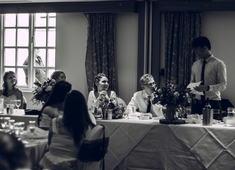wedding orton 66.jpg