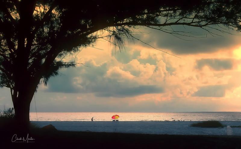 Coquina Beach-WM-New.jpg