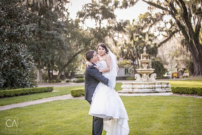 CAP-2014-Katherine-Josh-Wedding-Mr-Mrs-1100.jpg