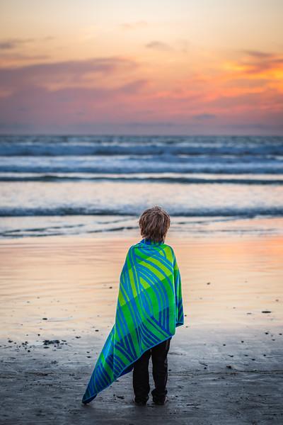 Pacific Beach 2019-4794.jpg
