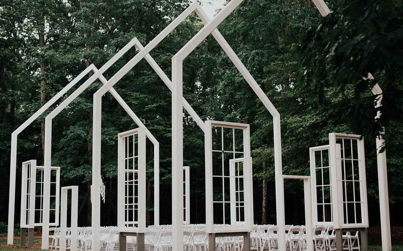 annie and brian wedding -47.JPG