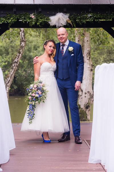 Sam_and_Louisa_wedding_great_hallingbury_manor_hotel_ben_savell_photography-0158.jpg