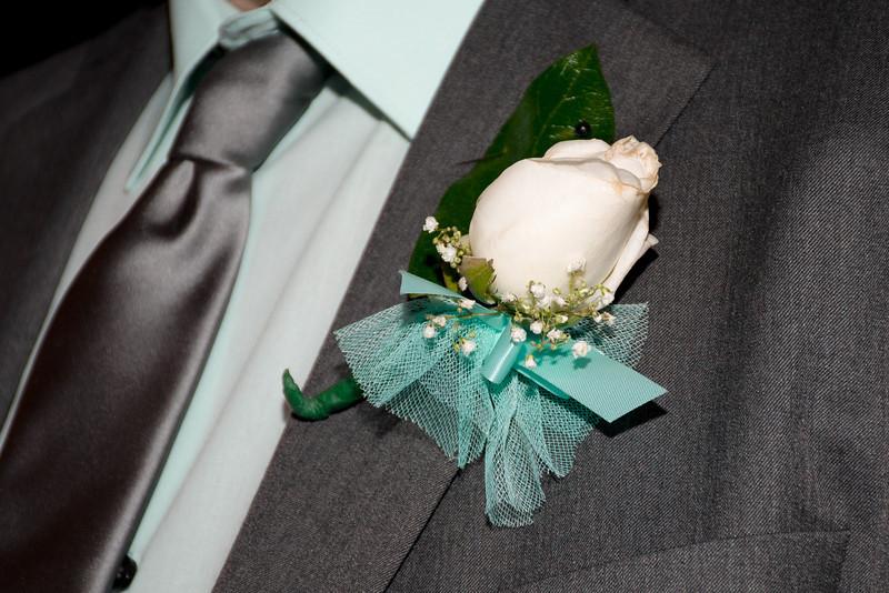 Wedding Day 064.jpg