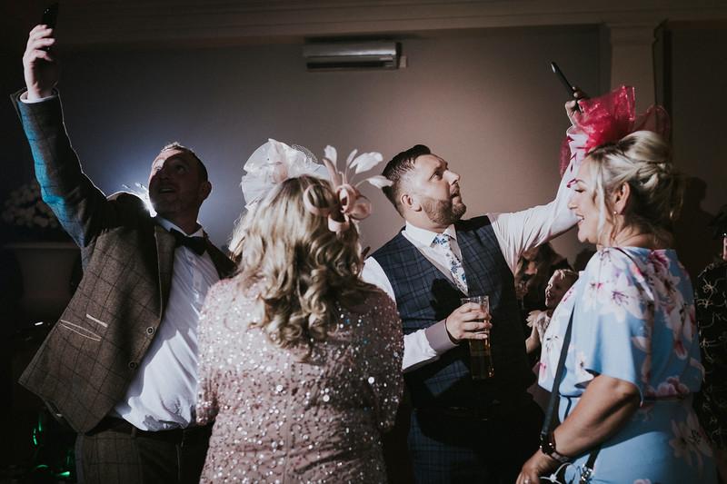 The Wedding of Kaylee and Joseph  - 580.jpg