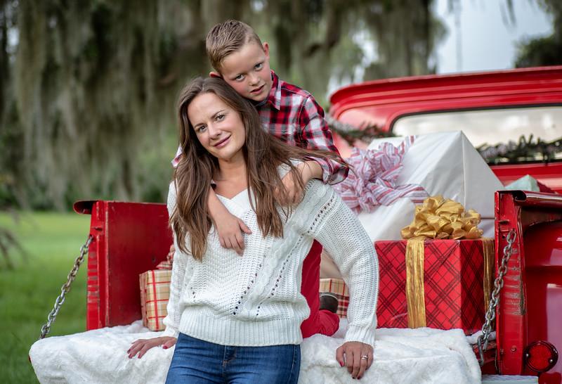 Van Hees 2019 holidays mom&son II.jpg