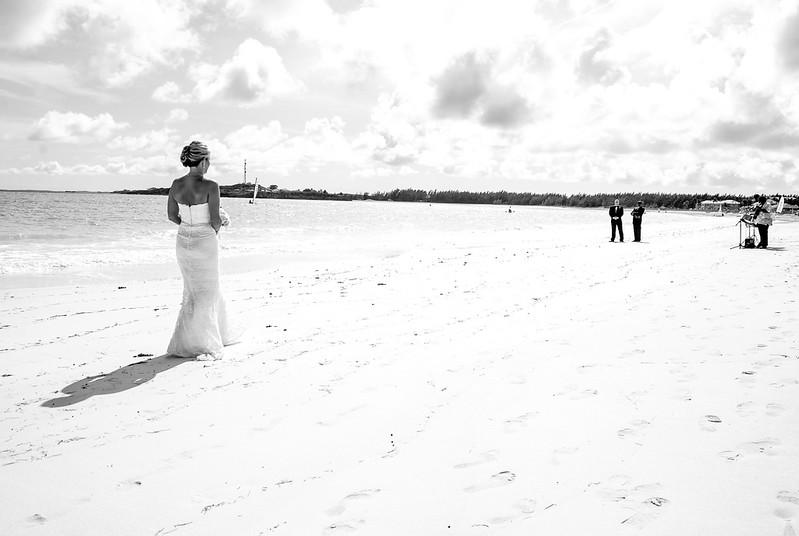 pitt wedding-98.jpg