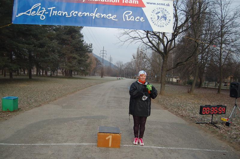 2 mile Kosice 29 kolo 02.01.2016 - 167.JPG