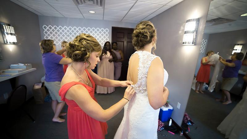 Laura & AJ Wedding (0145).jpg