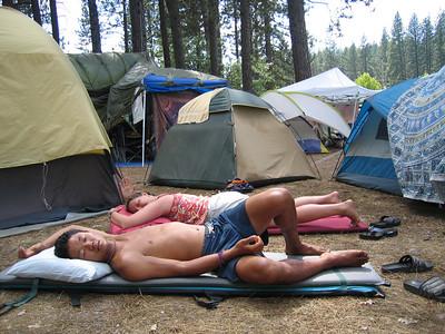 High Sierra Music Fest (2004)