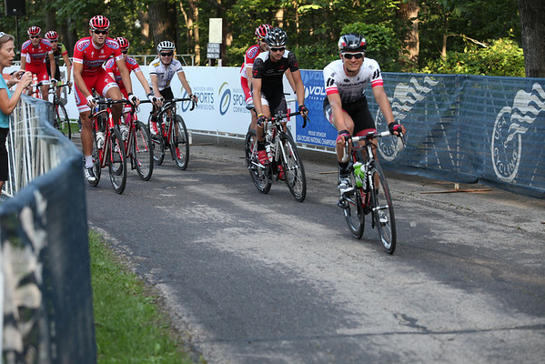 USA Cycling National Championships Amateur Road
