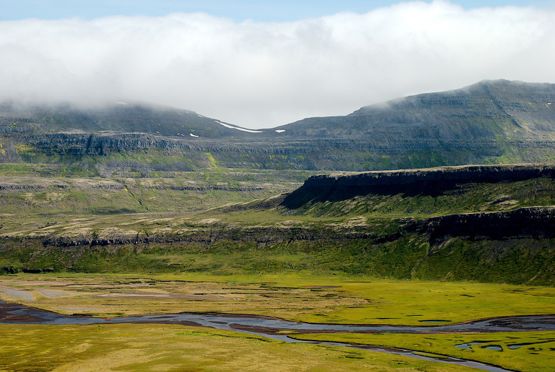 Kýrskarð.