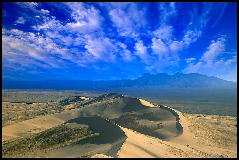 Desertscape_v3.jpg