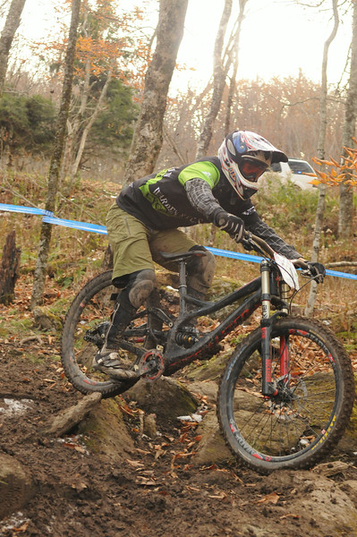 2013 DH Nationals 3 751.JPG