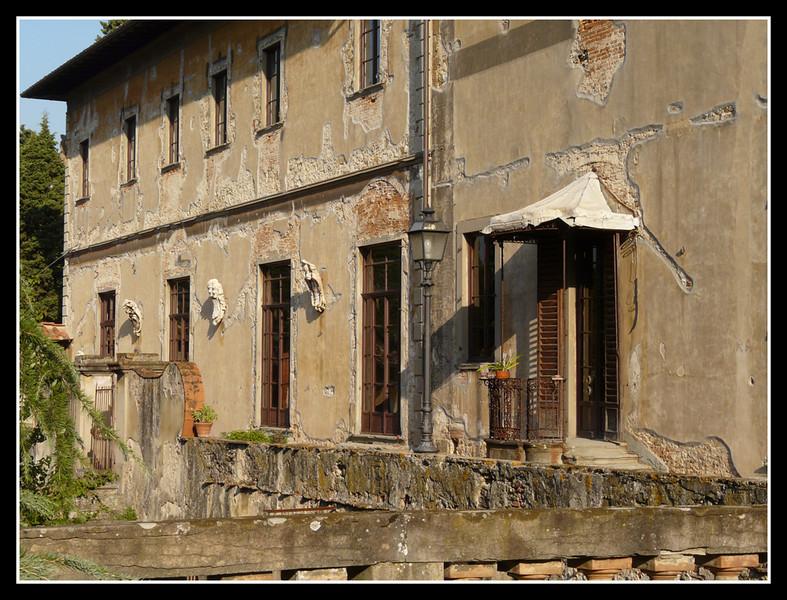 2006-09 Villa di Rusciano 030.jpg