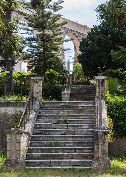 Coimbra 61.jpg