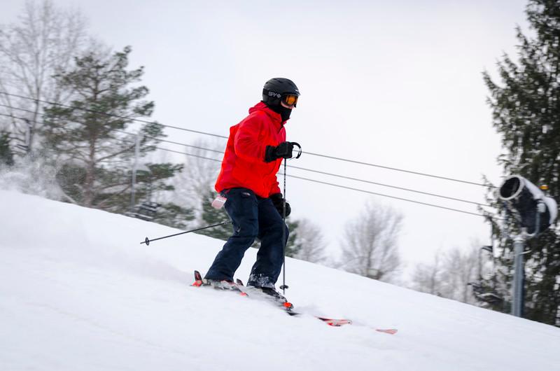 Ohio-Powder-Day-2015_Snow-Trails-15.jpg