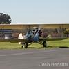 Flying-7