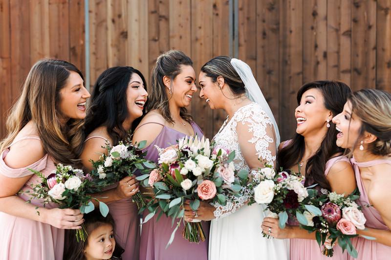 Alexandria Vail Photography Wedding Taera + Kevin 487.jpg