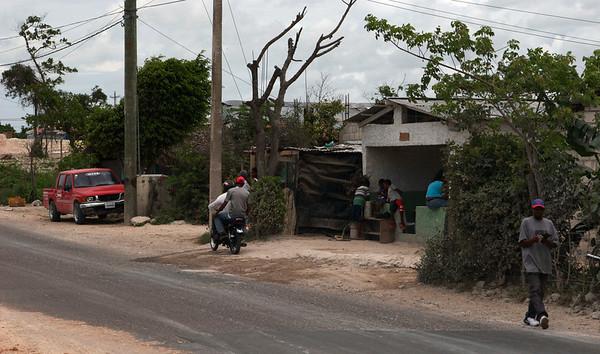 Punta Cana 2005 - Redux