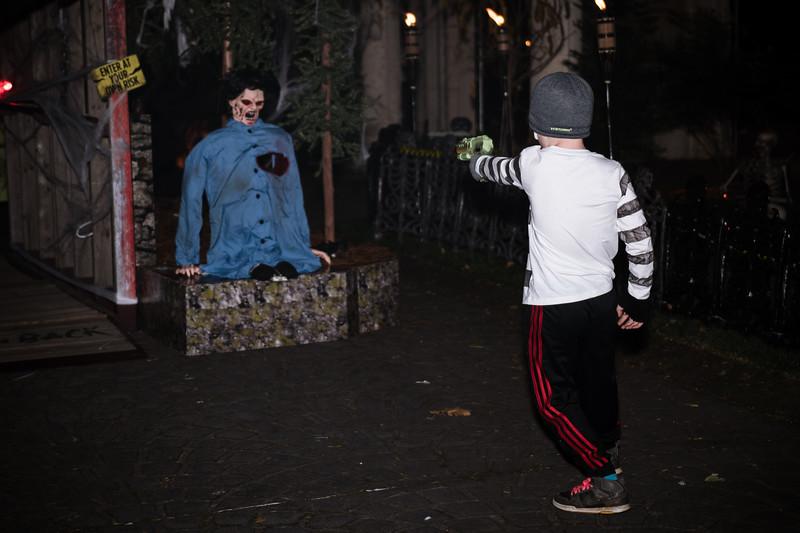 Nouredine Halloween (38 of 97).jpg