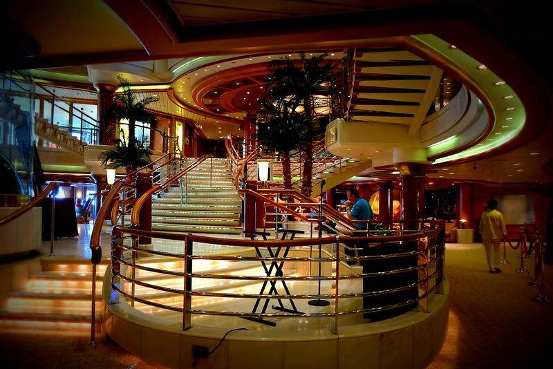 Cruise 03-06-2016 169.JPG