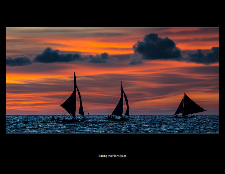 1-Sailing the Fiery Skies (2).jpg